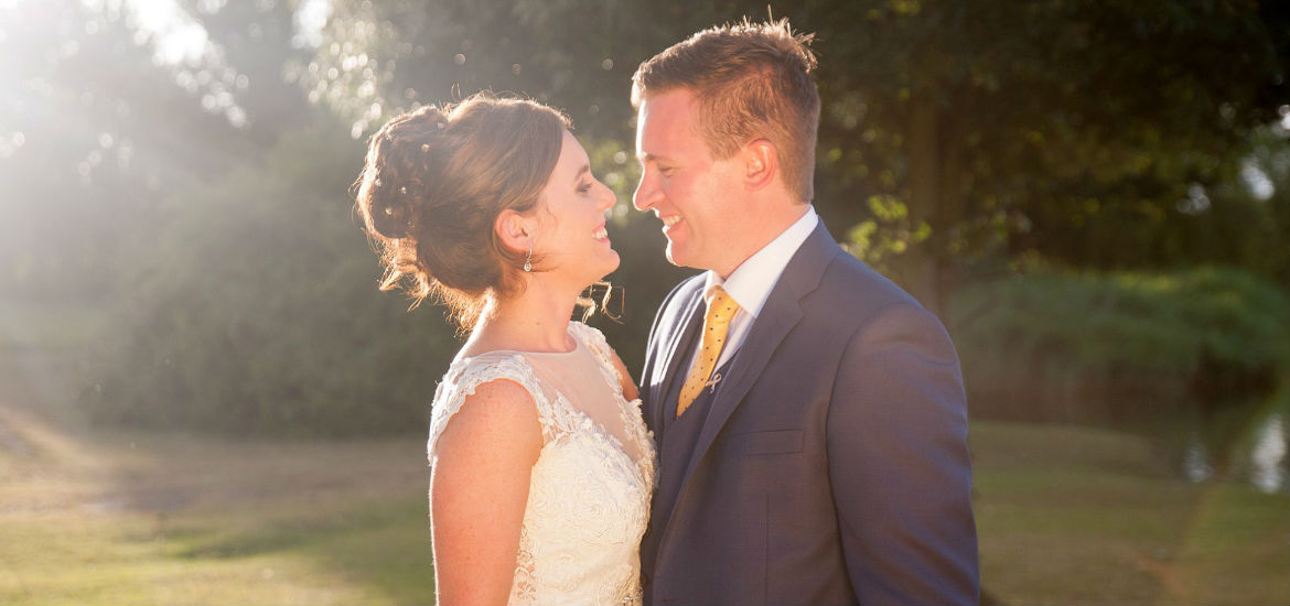 Real Weddings | Serina and Ian | Montagu Arms | New Forest