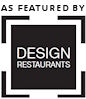 The Terrace Restaurants | Design Restaurants