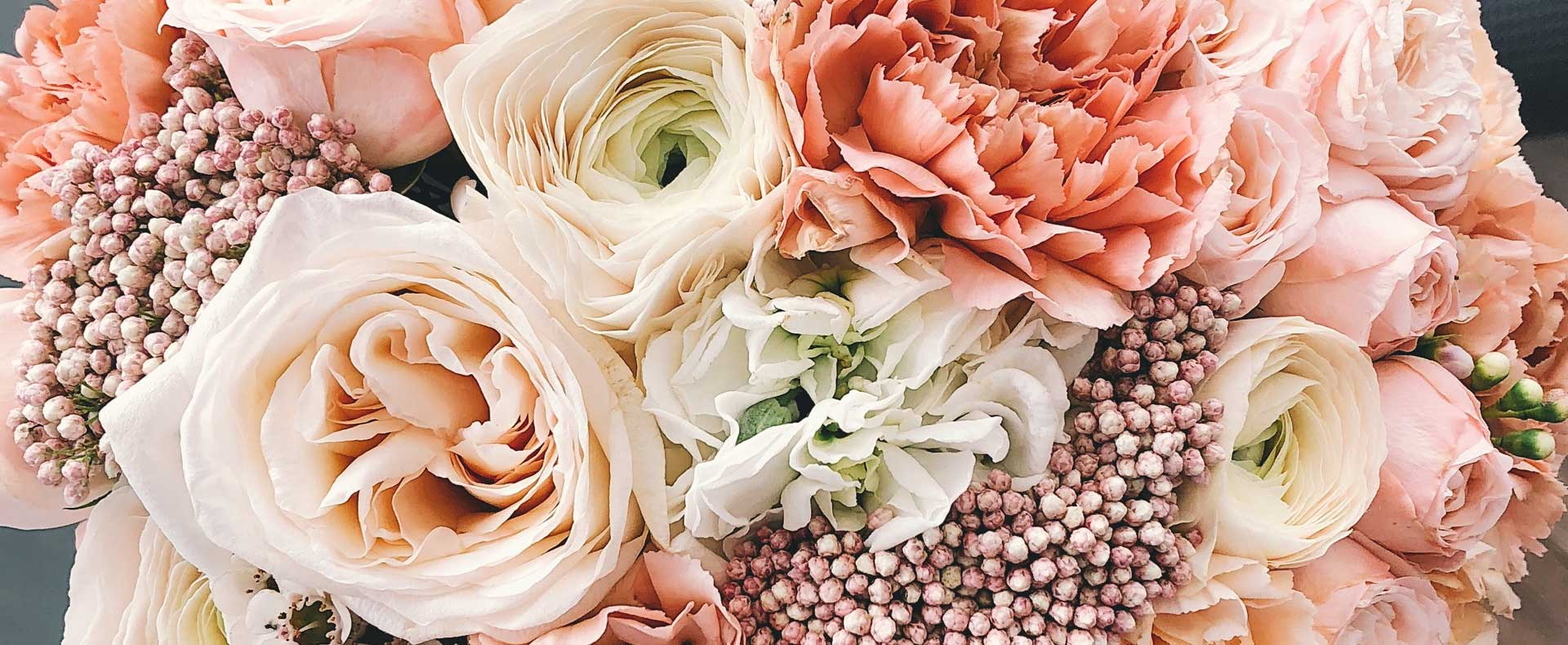 Flower Arrangement Workshop September | Montagu Arms