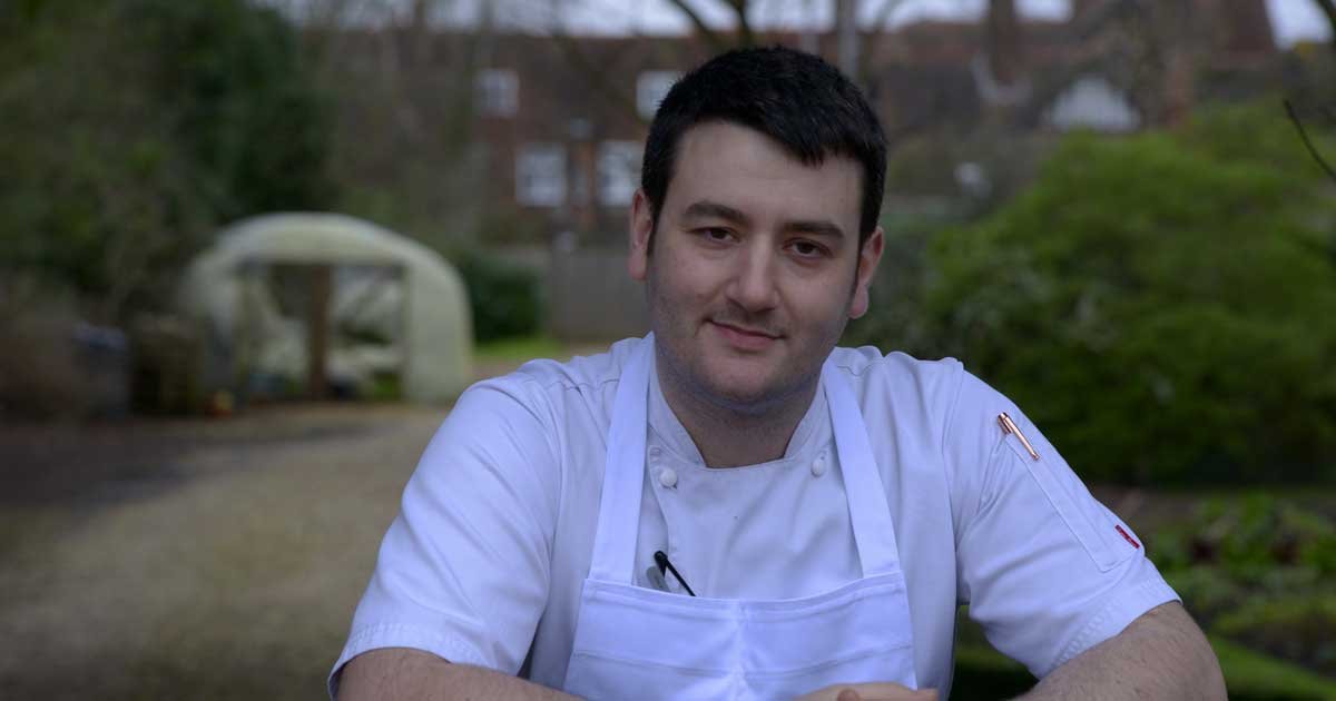 Matt_Whitfield_Head_Chef