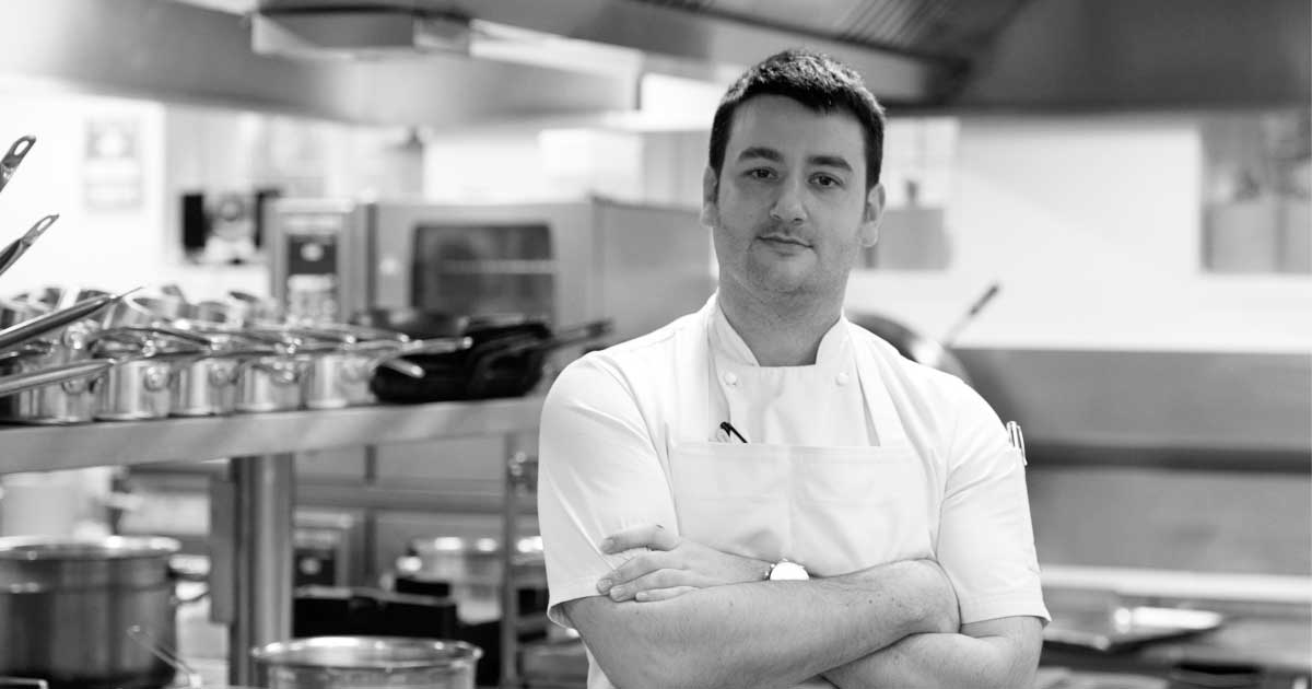 Matthew_Whitfield_New_Head_Chef