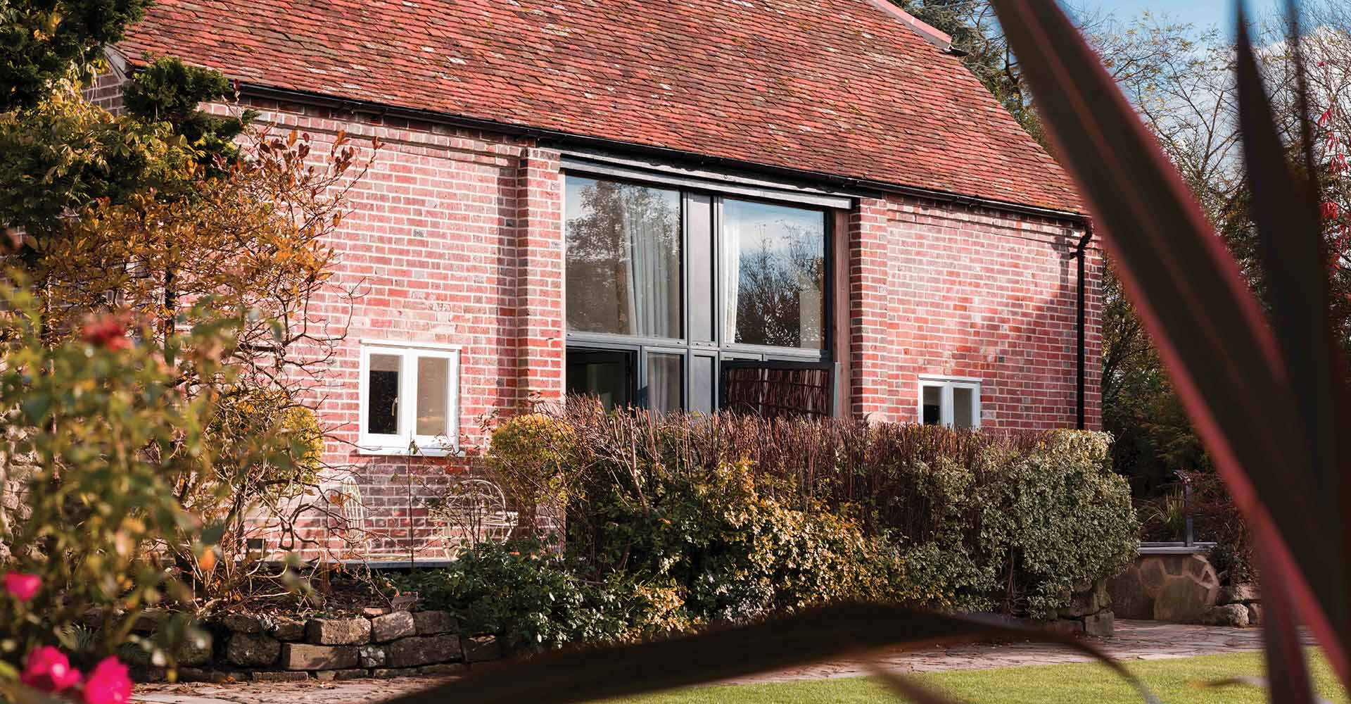 Hay Loft Suites | The Montagu Arms Hotel New Forest