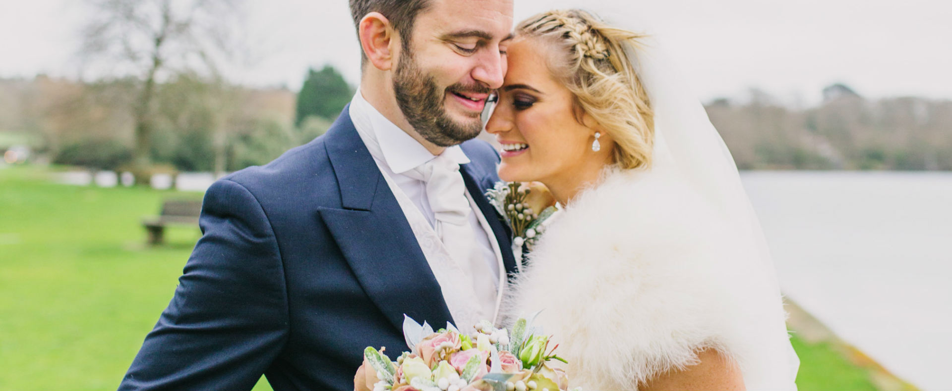 Why Choose A Winter Wedding at the Montagu Arms Hotel