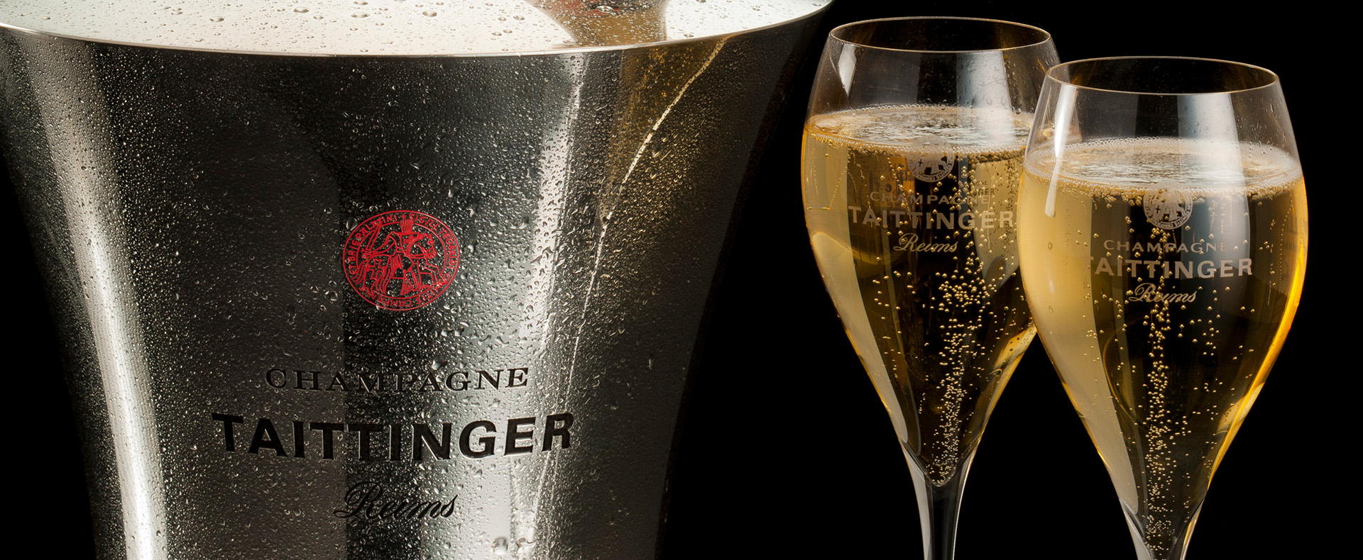 Taittinger Champagne Events | Montagu Arms Hotel