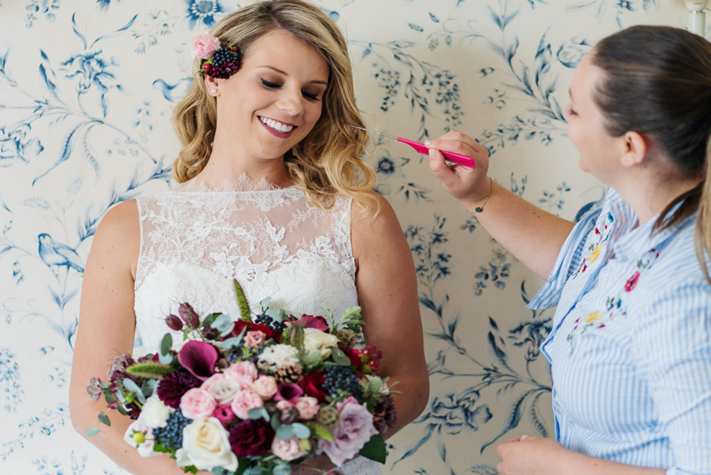 Wedding-make-up-and-hair-in-hampshire
