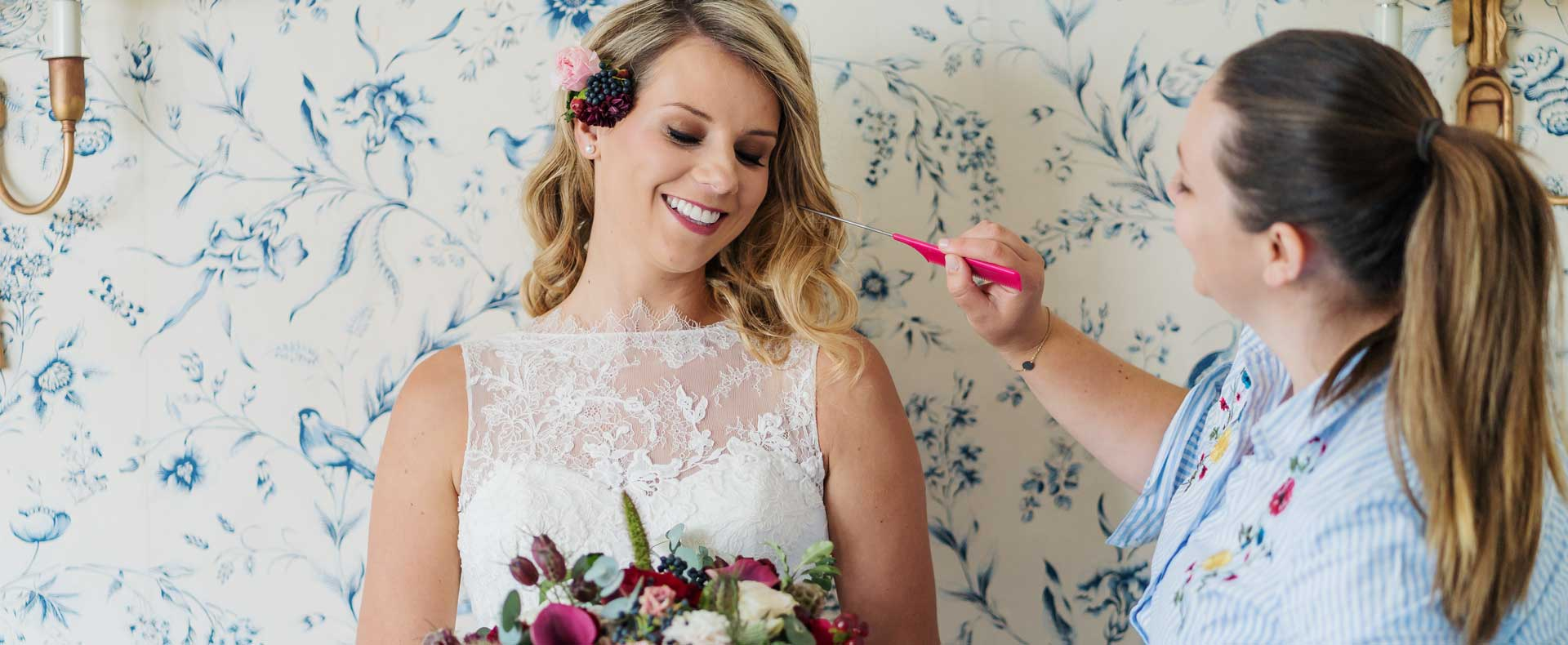 Wedding-makeup-with-frances-moore
