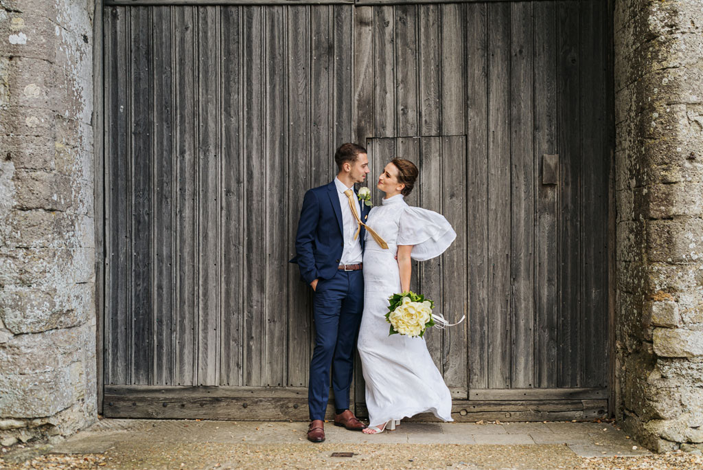 Wedding-photographer-in-Hampshire