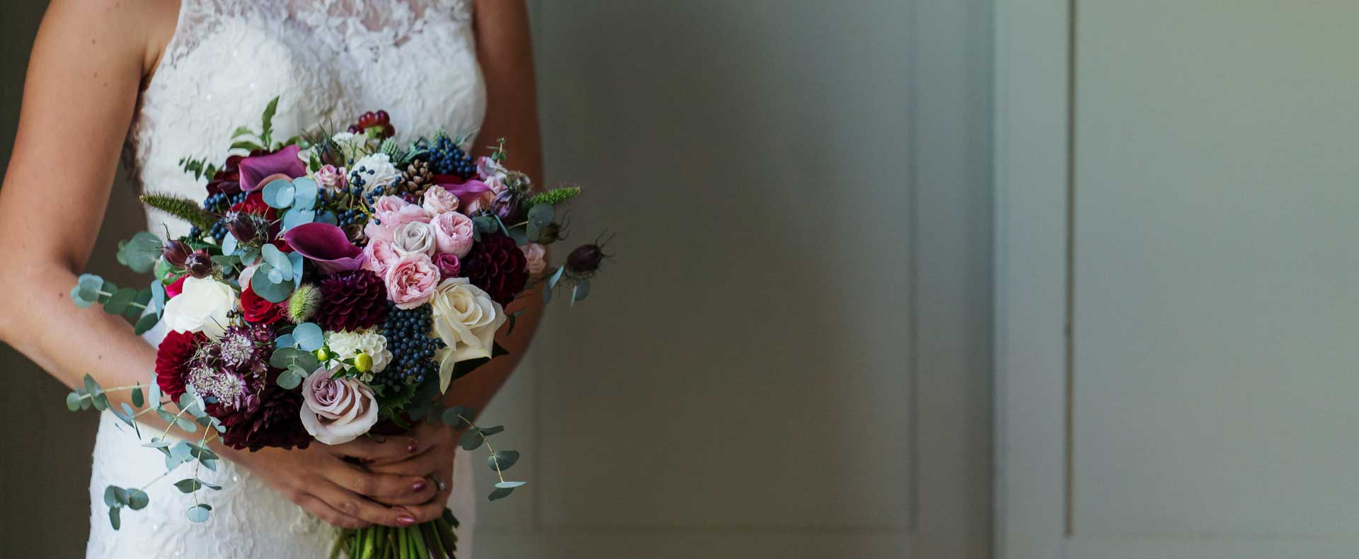 Wedding_Flowers_Jo_Hicks