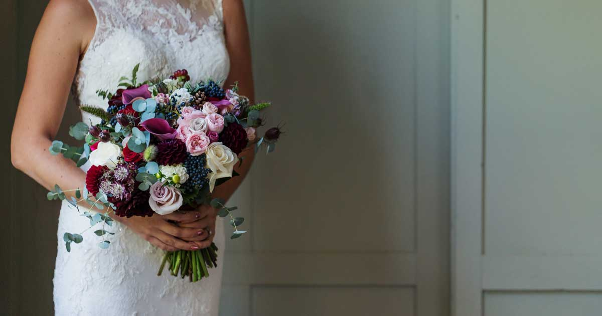 Wedding_florist_Jo_Hicks_Flowers