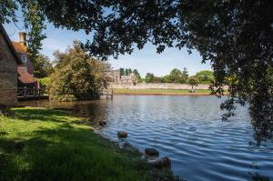 Beaulieu River | The Montagu Arms Hotel