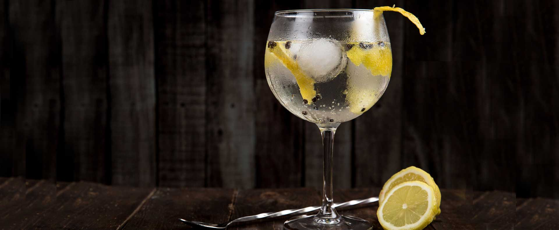 the-perfect-gin-and-tonic-recipe