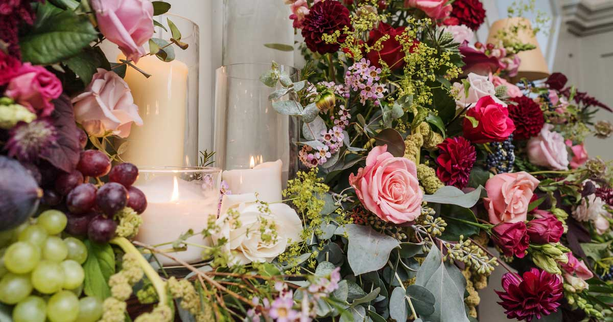 wedding_florist_hampshire