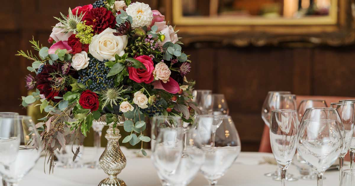 wedding_florist_montagu_arms